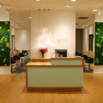 Moss Art – Gloss Salon
