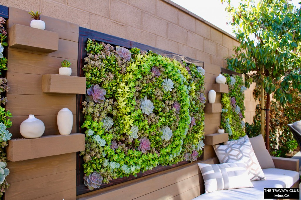 Our Living Wall Design Build Install Process Will Provide A Blueprint  Unique And Specific To Your Green Wall Design Project.